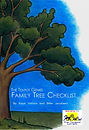 Search my Family Tree Australia Genealogy