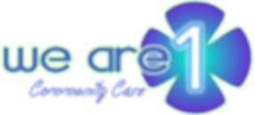 WeAre1Logo (transparent) copy.png