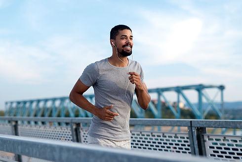 athlete-running-training.jpg