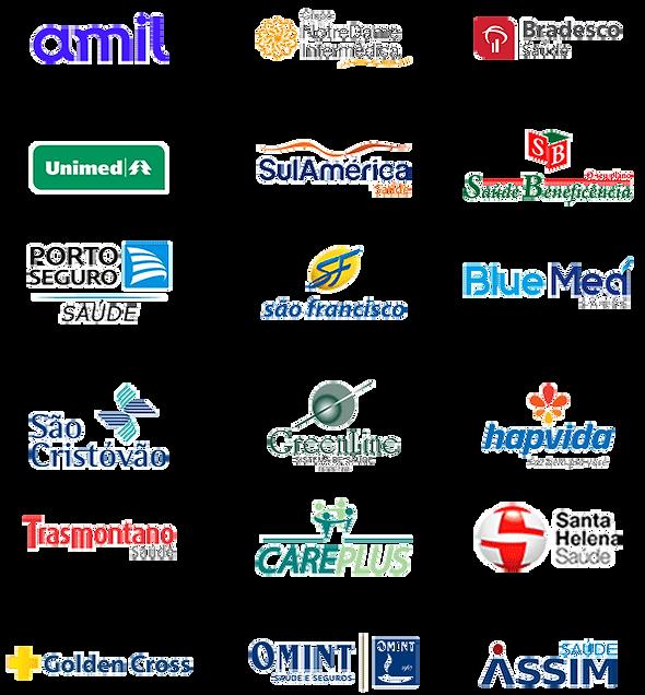 logos-vertical 2.png