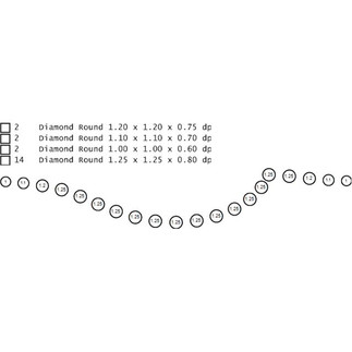Side (57).jpg