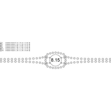 Side (53).jpg