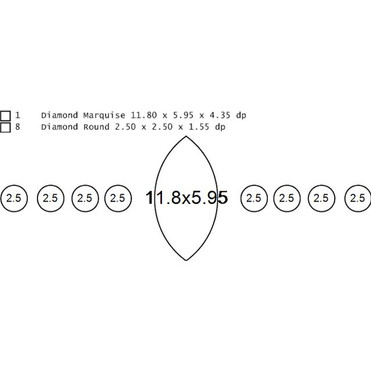 Side (61).jpg