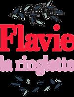 Logo Flavie la ringlette.png