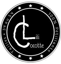 Lili Cocotte