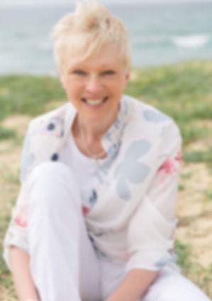 Elizabeth Williams Reflexologist