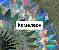 y8OnVx2KbKY.jpg