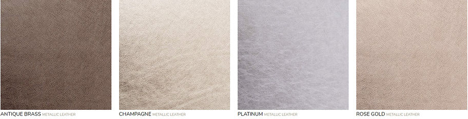 pearlescent-leather.jpg