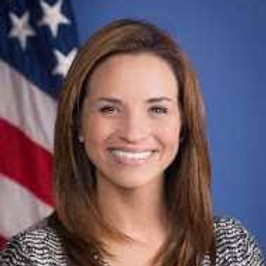Cyber Crime Fraud - Amanda Videll - FBI Public Affairs Officer