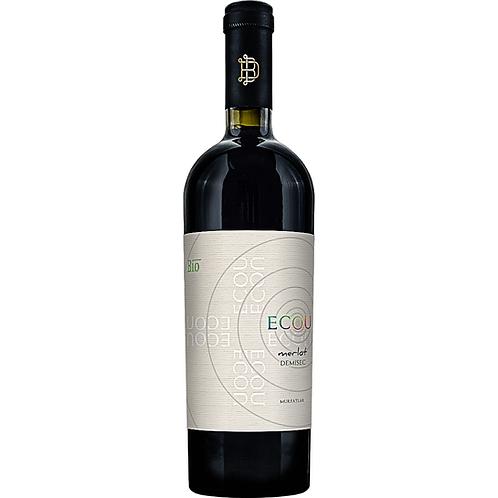 Vin rosu 0.75 ml