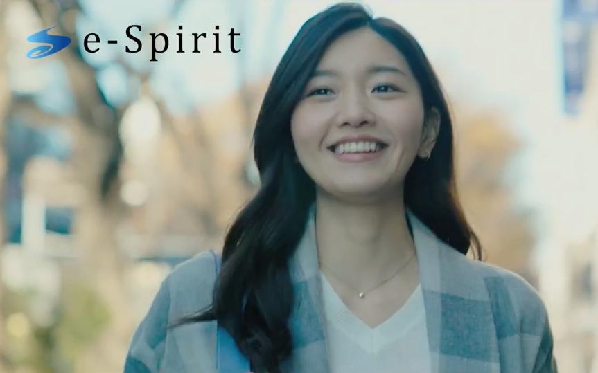 e-Spirit