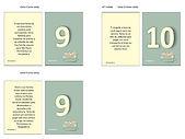 At 4 imagens 4.jpg