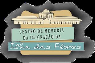 Logo_Centro_de_Memória.png