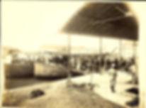 08_desembarque_imigrantes_ilha_das_flore