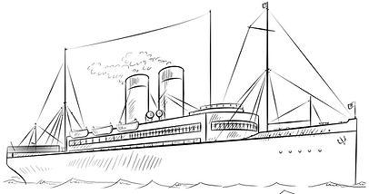 steamship-coloring-page.jpg