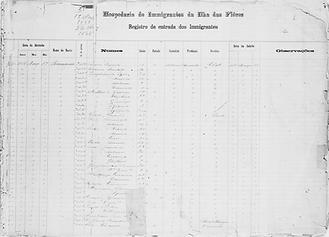Livro de Registro.png