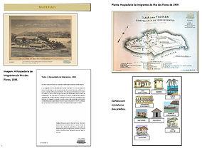 At 3 imagens.jpg