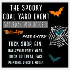 Sppoky Coal Yard Event.jpeg