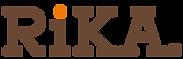 rika_logo.png
