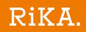 rika_logo2.png