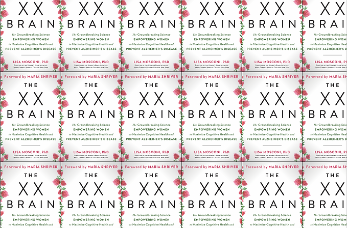 Aspen Ideas Health XX Brain.png