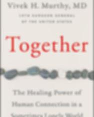 Together%20FINAL%20COVER_edited.jpg