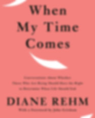 When My Time Comes Cover Art.jpg