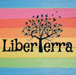 Liberterra Juego Libre al Aire Libre