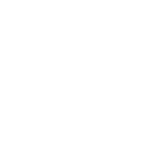 logo_MR_full_blanco.png