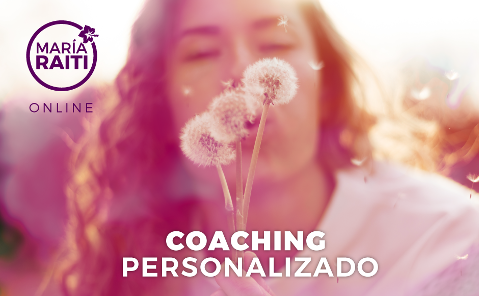 Coaching Personalizado