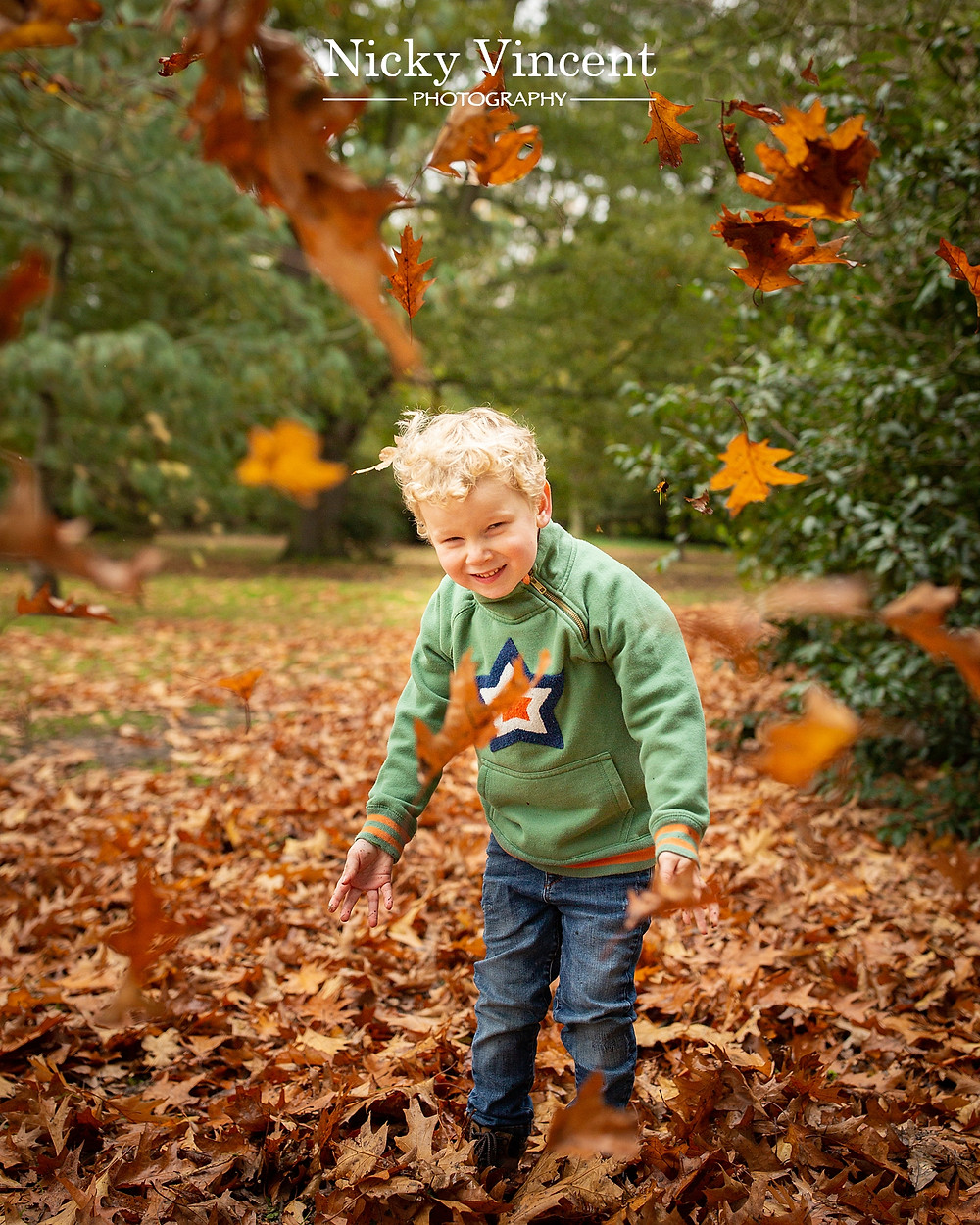 Bedfordshire Hertfordshire Family Photographer