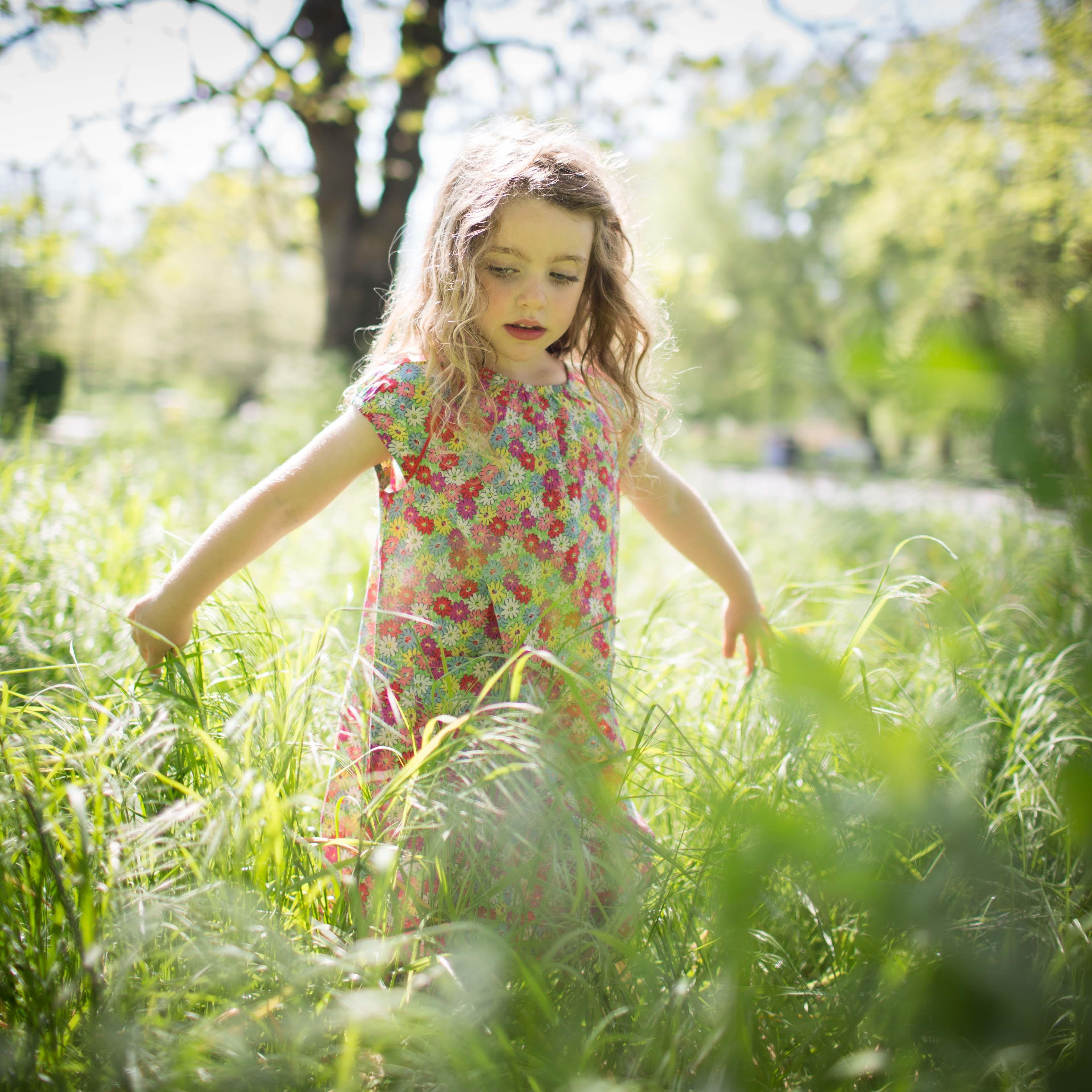 Family Photographer UK 3