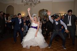 Wedding Photographer Bedfordshire