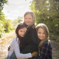 Family Photographer Bedfordshire Northam