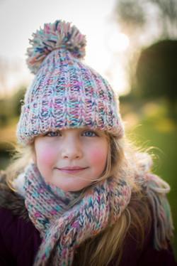 Portrait Photographer UK 3