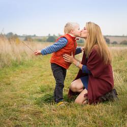 Family Photographer Bedfordshire 1