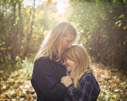 Family Photographer UK 2