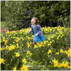 Family Photographer Bedfordshire