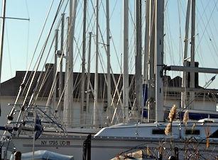 boat-masts-320x478.jpg