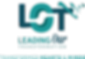 LOT_Logo.png