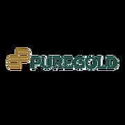 Puregold.png