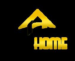 InnoHome_Logo_FA_B.png