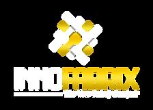 InnoFabrix_Logo_FA.png