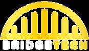 BRIDGETECH_Logo.png