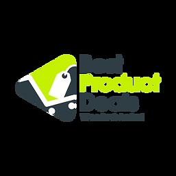 NewBPD_Logo_FA.png
