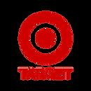 TargetMall.png