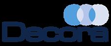 Decora_Logo_B.png