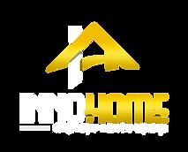 InnoHome_Logo_FA2.png