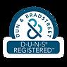 DUNS Logo.png