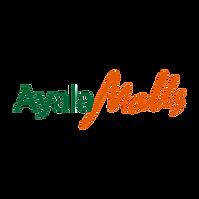 AyalaMalls.png